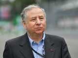 Todt: Rumours of F1 going electric are 'nonsense'
