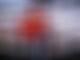 Sainz denies he meant to slight Barrichello