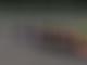Honda settles on 'Spec 3.7' for FP1 test