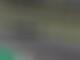 Mercedes Pushing to Overcome Ferrari's 'Small Advantage' at Monza - Hamilton
