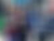 Tost wants Tsunoda to follow Verstappen's template