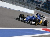 Sauber to miss Barcelona post-race test