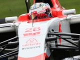 Brazilian GP: Race notes - Manor