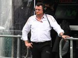 """McLaren's Eric Boullier: """"There is more performance to be unlocked"""""""