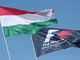 Hungarian Grand Prix 2021: Time, TV channel, live stream, grid