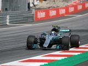 2017 Austrian Grand Prix: Analysis – Enter A New Contender