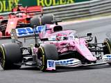 Renault withdraw Racing Point appeal over 'copying'