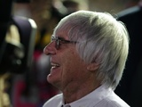More American F1 races difficult Ecclestone
