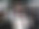 Top 10: Formula 1 driver debuts