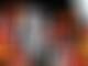 Ex-Ferrari president 'disgusted' by Hamilton boos