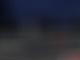 Mercedes ponders team order dilemma amidst Ferrari pressure