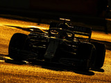 F1 reaches out to suppliers for fuel-flow meter