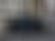 Monaco GP: Practice team notes - Aston Martin