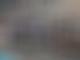 Former FIA president Mosley – F1 should abandon 2020 season