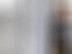 Grosjean: 'Stable' Lotus can perform