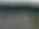 Formula 1 will not return to Hockenheim in 2017