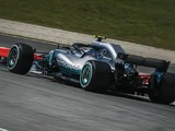 Mercedes offers to help any new F1 engine suppliers