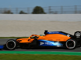 McLaren press on with Mercedes engine switch despite crisis