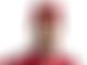 Australian GP: Preview - Ferrari
