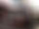 Pirelli predicts varied strategies