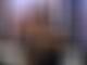 "F1 boss Carey rebuffs Hamilton's ""cash is king"" Australian GP comment"