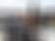 "Hamilton faced ""hardest turnaround"" for British GP pole after spin"