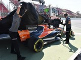 New McLaren series reveals fears of team collapse and Alonso exit
