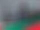 Toto Wolff defends Mercedes' lead strategist after Austrian GP blunder