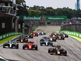 Rio Motorsports gain F1 broadcast rights in Brazil