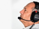 Ron: McLaren-Honda ready for challenge