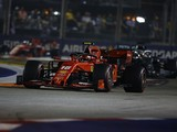 Leclerc will quiz Ferrari about rivals' in-race F1 tactics in future