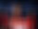 Hungarian GP: Race notes - Ferrari