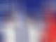 Rosberg: Mercedes will 'contemplate' Vettel