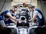 Points a realistic target for Williams at COTA – Paddy Lowe