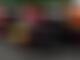 Verstappen leads Hamilton in opening Canada F1 practice
