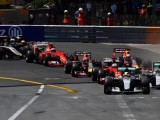 Feature: Monaco GP's key questions