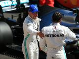 Bottas still confident in his chances for French GP win