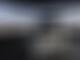Ansible Motion Launch New Simulator