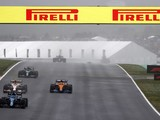 The risk and reward teams faced in the Turkish GP tyre switch