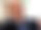 McLaren's Indy 500 bid to be overseen by ex-Force India deputy Bob Fernley