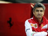 Ferrari 'needs more integration'