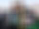 Mercedes praise 'meticulous' Rossi