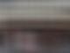 Whitmarsh praises 'gutsy' Hamilton