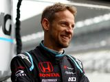 Button: McLaren victims of their own hype
