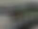 McLaren F1 team admits its Spanish GP strategy hurt Fernando Alonso
