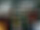 Formula 1 flashback: Minardi's greatest day