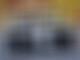 Hungary GP: Practice team notes - Williams