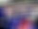 Spanish GP: Qualifying notes - Toro Rosso