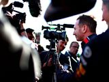Horner downplays Wolff's Brexit concerns