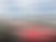 Formula 1 2019 ready to roar info life in Spain